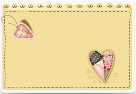 printable heart envelope template free printable envelope template hearts greetings island