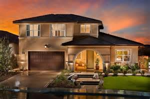 Innovative Homes by Home Design Innovative Ryan Homes Floor Plans For Single