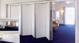 movable wall partitions 100 movable wall partitions for home divider