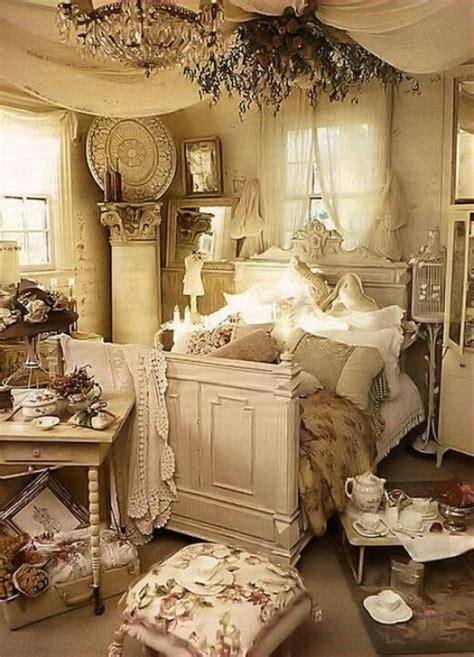 vintage romantic bedrooms romantic bedroom vintage pinterest