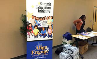 summit education initiative overview good place akron