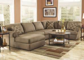big lots furniture caters to your pocket and your style
