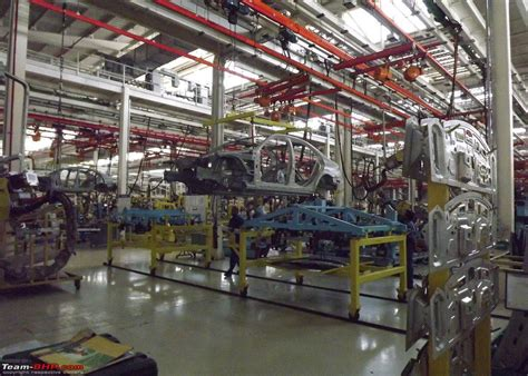 Indian Industry automobile industry india auto industry news automotive industry html autos weblog