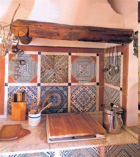 piastrelle siciliane alberobello