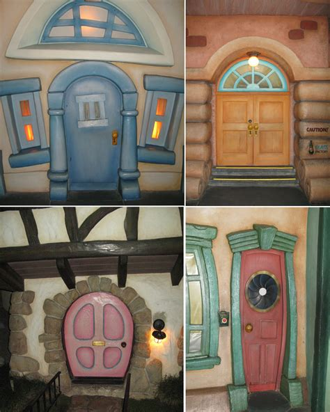 pixar classroom door disney doors disney pixar themed door tags i made this semester reslife doortags