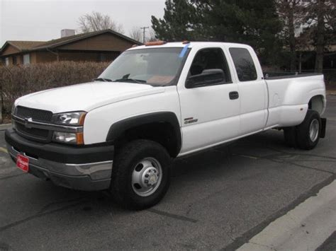 manual repair free 2007 chevrolet silverado 3500 navigation system service manual electronic toll collection 2007 chevrolet silverado lane departure warning