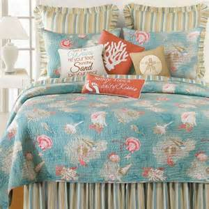 Tropical Themed Bedspreads - shop santa catalina bedding the home decorating company