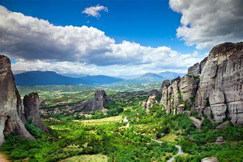 appartamenti santorini grecia grecia vacanze santorini grecia cicladi