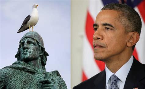 barack obama biography deutsch origins essay by barack obama writefiction581 web fc2 com