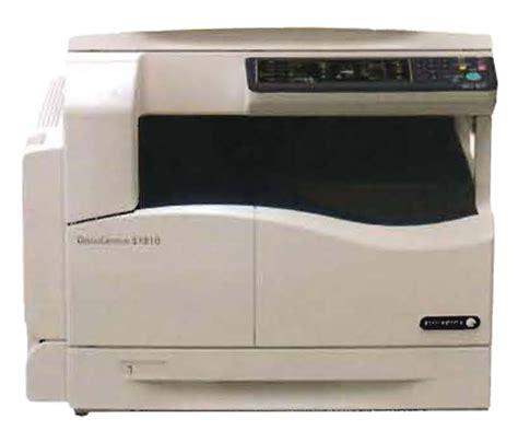 Mesin Fotocopy Portable fotocopy fuji xerox dc s2220 lcps