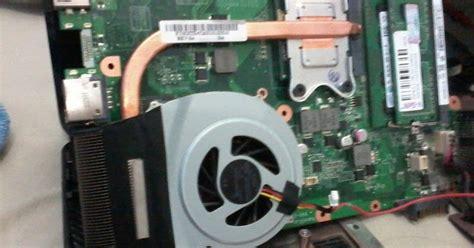 Penyebab Laptop Asus Mati Mendadak penyebab laptop yang mati mendadak solusi processor overheating