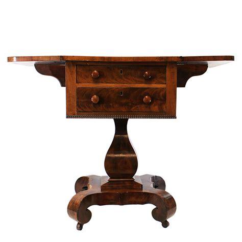 drop leaf pedestal table drop leaf pedestal table
