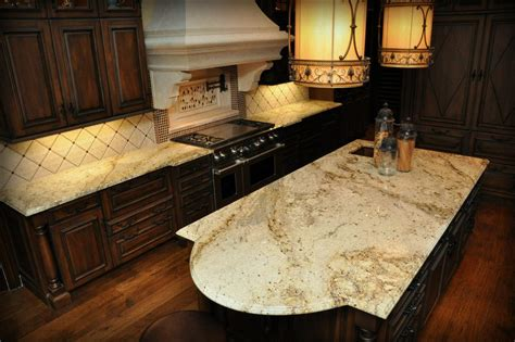 Kitchen Countertops Tx by A A Granite And Limestone Royse City Proview