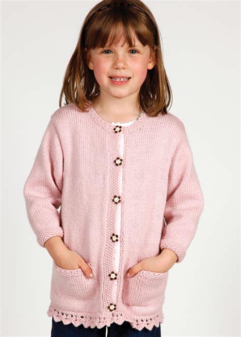 Jaket Sweater Marshmello 09 marshmallow cardigan pattern knitting bee