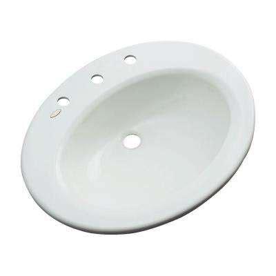grey drop in self sinks bathroom sinks