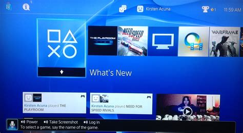 should you buy the playstation 4 s us60