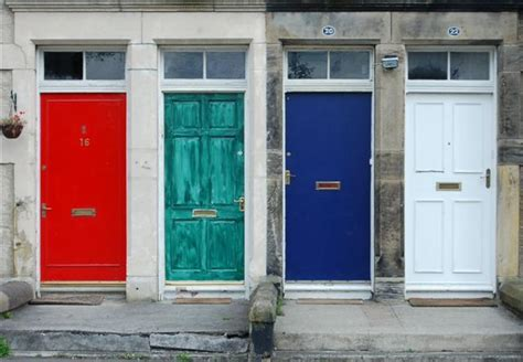 pictures doors file front doors geograph org uk 561574 jpg