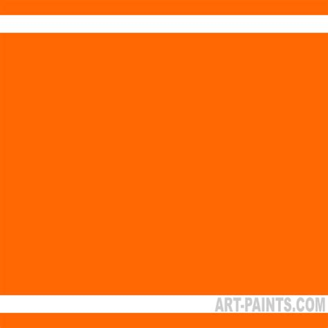 orange paint colors neon orange wax colours encaustic wax beeswax paints 38