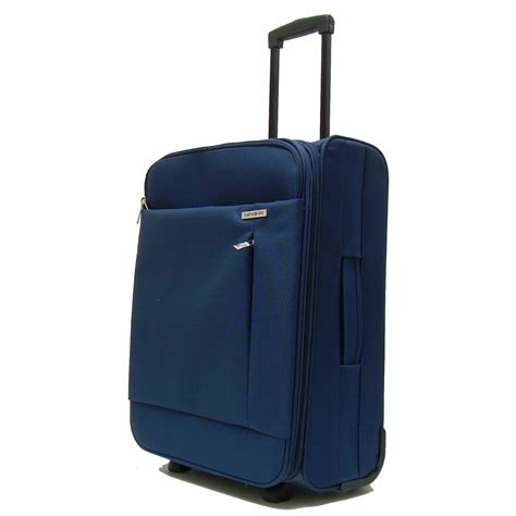 samsonite cabin luggage suitcase upright 55 cm samsonite cabin luggage travel cases