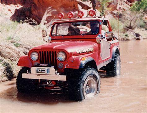 jeep cj5 lift kit jeep cj7 2 quot ez ride lift kit 1976 1986 by tuff country