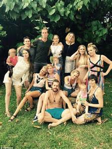 how to leave a cult a step by step guide to leaving the jehovah s witnesses books the bachelor s keira maguire steps out in sydney after