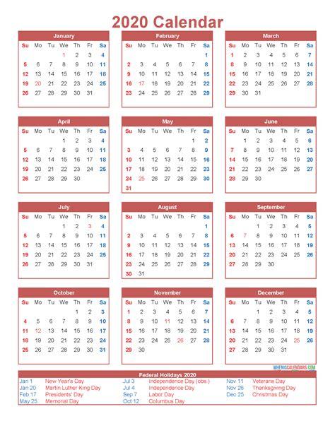 printable  month calendar   page   printable  monthly calendar