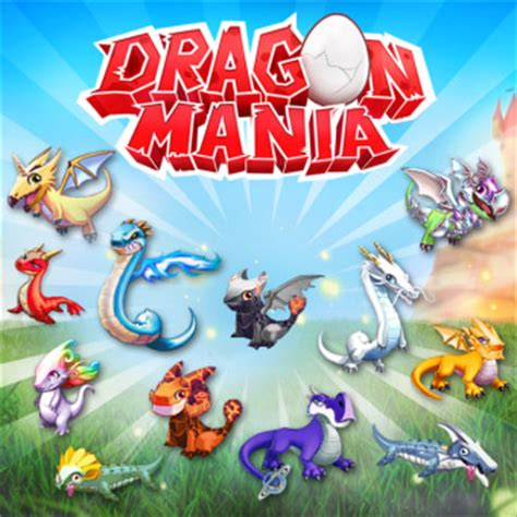 mod dragon mania for blackberry games strategy free blackberry games download best