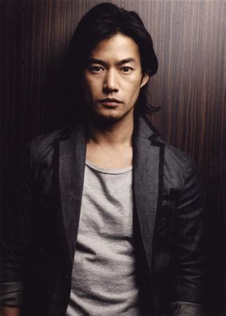 top 40 asian actors under 40 to watch for in hollywood a list by as 日本タレント大全集 竹野内豊