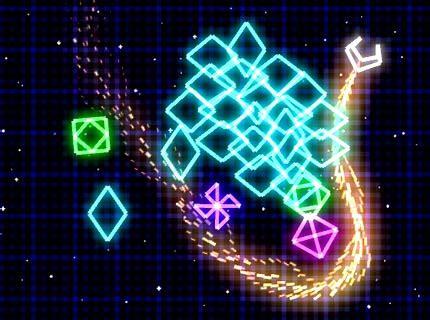 bobblehead wars unity how to achieve a glow effect around an object unity forum