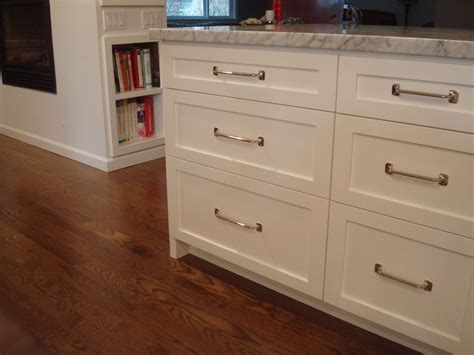 overlay kitchen cabinets full overlay kitchen cabinets wholesale spice all wood