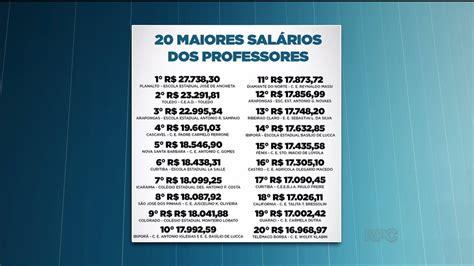 sindicato frentistas reajuste salaria 2016 tabela salarial dos frentistas 2016 salario base frentista