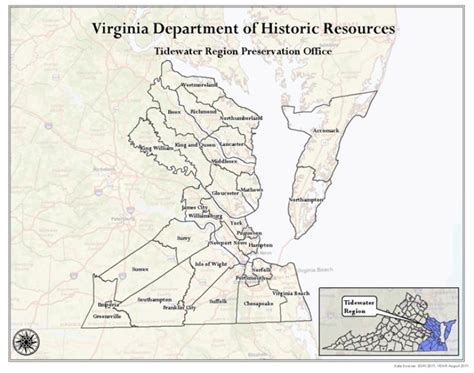 Virginia Mba Units by Image Gallery Tidewater Region
