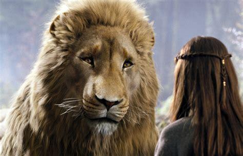 narnia film resume the chronicles of narnia prince caspian