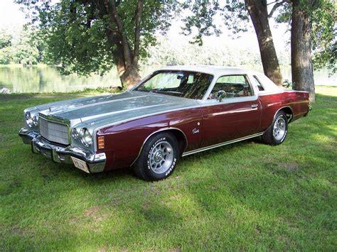 Shp Cars Sbm 627 Black 1975 chrysler cordoba http tatjanaalic14 wixsite