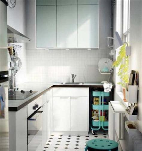 ikea kitchen designs 2013 interior design