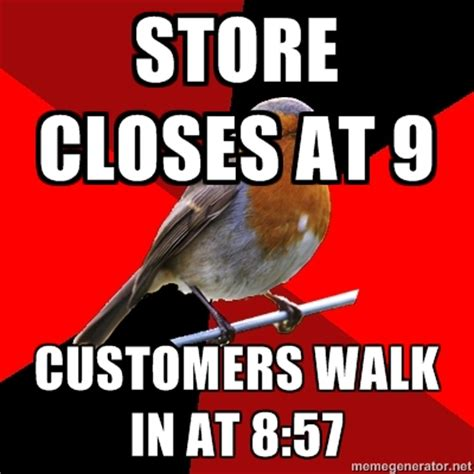 Meme Store - retail robin is probably my new favorite meme album on imgur