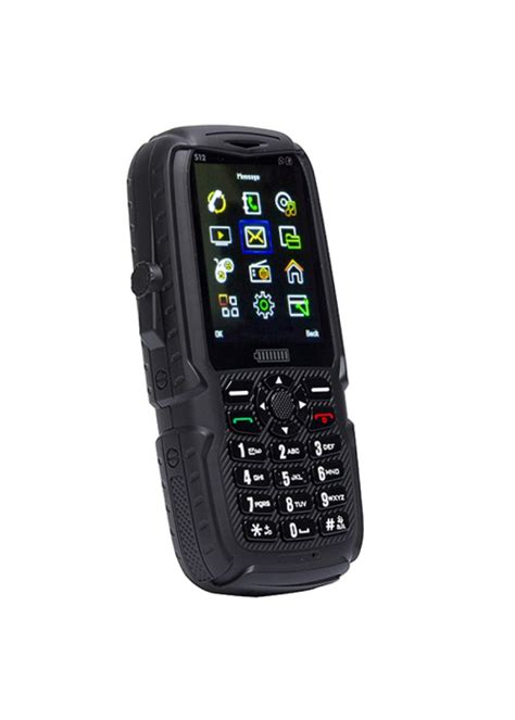 to mobile commando mobile power bank 10000mah torch light price
