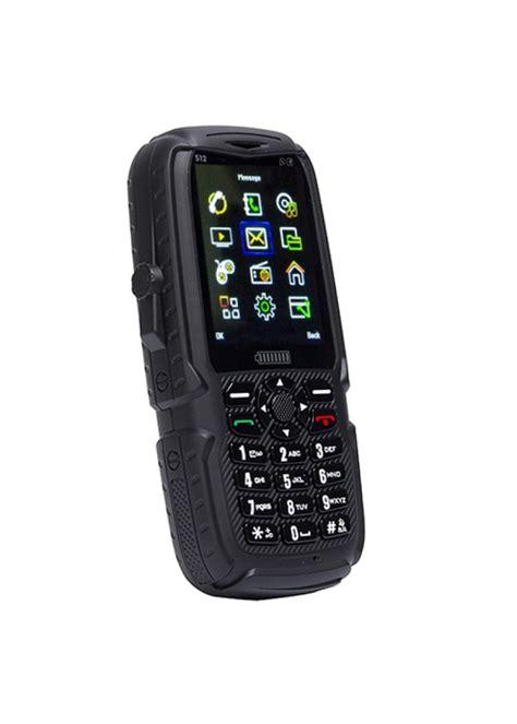 Power Monoblock Mobil commando mobile power bank 10000mah torch light price