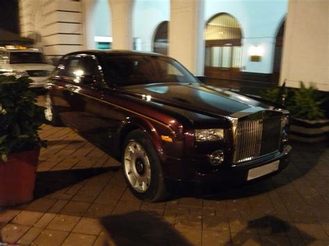 roll royce maroon 100 roll royce maroon rolls royce ghost 2015 most