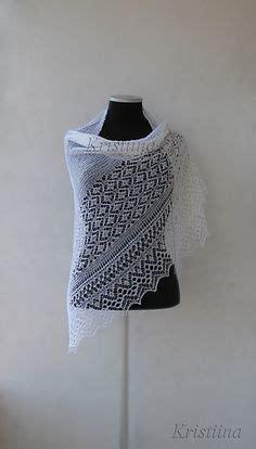 Heaven Lights Shawl 17 best ideas about lace shawls on crochet