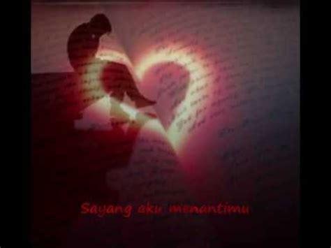 Ghaury Janji Abang cen tonk band bersanding lirik