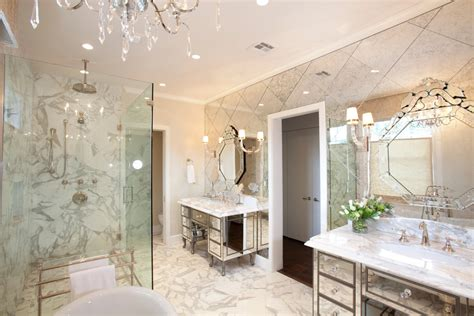 antique white bathroom mirror home design ideas these 5 tips will make your house look huge in minutes
