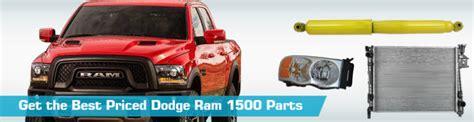 2006 dodge ram 1500 performance parts dodge ram 1500 parts partsgeek