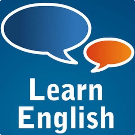 belajar bahasa inggris melalui film cara belajar bahasa inggris dengan cepat untuk pemula