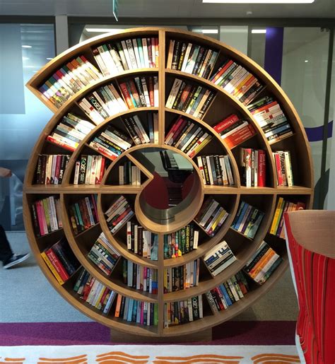 a tour of the new hachette office hodderscape