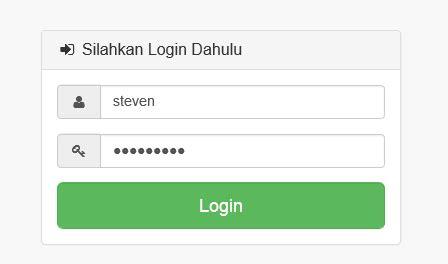 tutorial instal netcut cara instal ocs panel di debian techno site