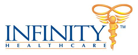 infinity healthcare acquired by envision wisconsin
