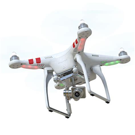 dji phantom 2 vision+ review | drone examiner