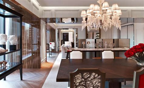 Lounge and dining room designs