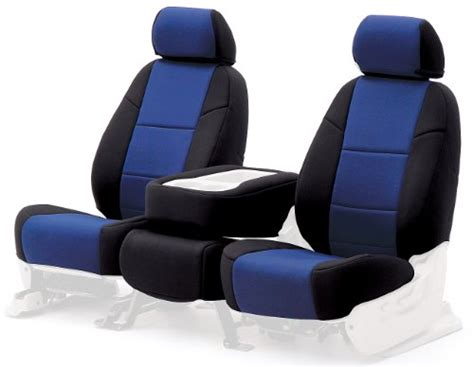 washing coverking neoprene seat covers seat covers accessories coverking custom fit front